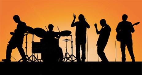 http://www.mjc-serpaize.fr/wp-content/uploads/2015/08/groupe-musique.jpg